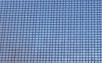 Screen Cleaning, Sterling Heights, Macomb County