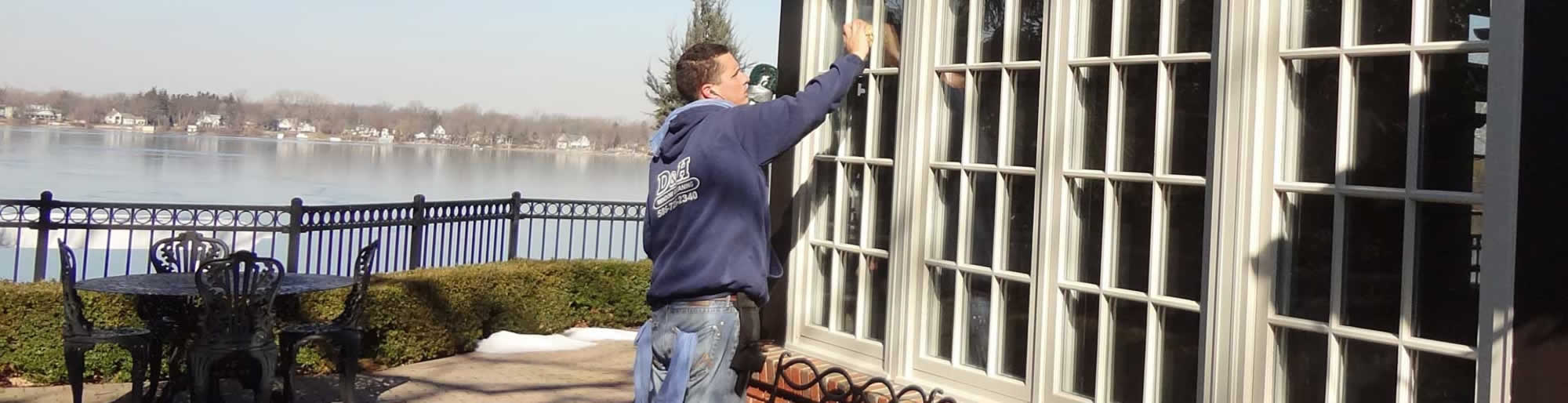 macomb-county-window-washing-5