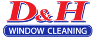 oakland-county-county-window-cleaning